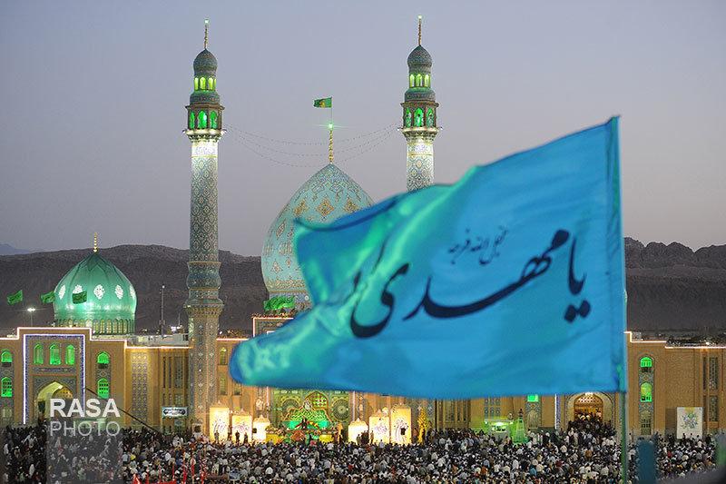 در حکومت حضرت مهدی (عج) هیچ ویژگی ای به اندازه «عدل و قسط» روشنی ندارد