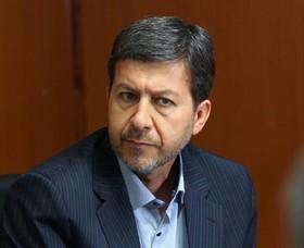 شهردار اصفهان توفیق شهادت محسن حججی را تبریک گفت