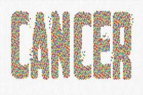سرطان بیضه؛ شایعترین سرطان در مردان ۲۰ تا ۳۵ ساله