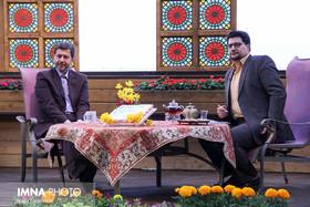 تکمیل پروژه های متنوع شهری اصفهان بدون توقف/ اصفهان شهری متعلق به همه جهان