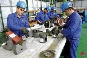 ۷۰ درصد کارورزان در طرح کارانه اشتغال جذب بازار کار شدند