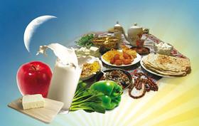 لزوم ثبات نرخ مواد غذایی با تزریق یارانه دولت در آستانه ماه رمضان