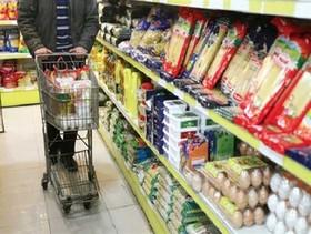 رسیدگی به افزایش قیمت موادغذایی در اولویت دستور رییسجمهور