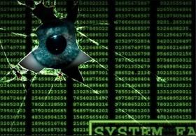 احتمال شیوع بدافزار خطرناک VPNFilter در فضای مجازی ایران