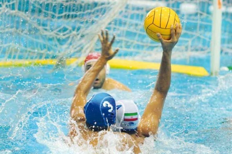 تعطیلی ورزش ایران تا پایان تیرماه+ جزئیات