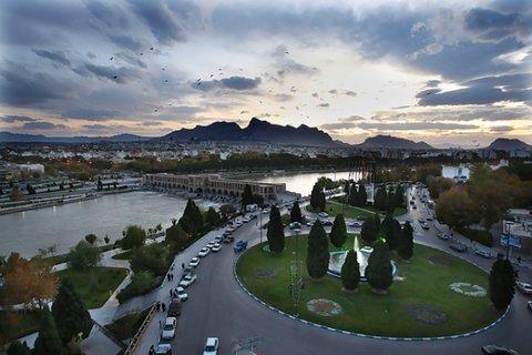 برنامه جامع شهر اصفهان با چه چالش هایی روبه رو است؟