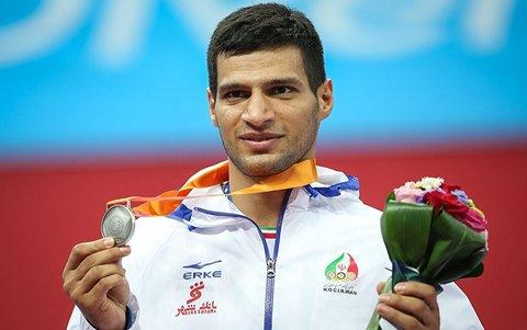 مدیر کل جدید باید اهالی ورزش اصفهان را با اداره کل ورزش و جوانان آشتی دهد