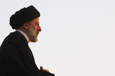 رییسی: مسائل اصفهان از مهمترین مسائل کشور است