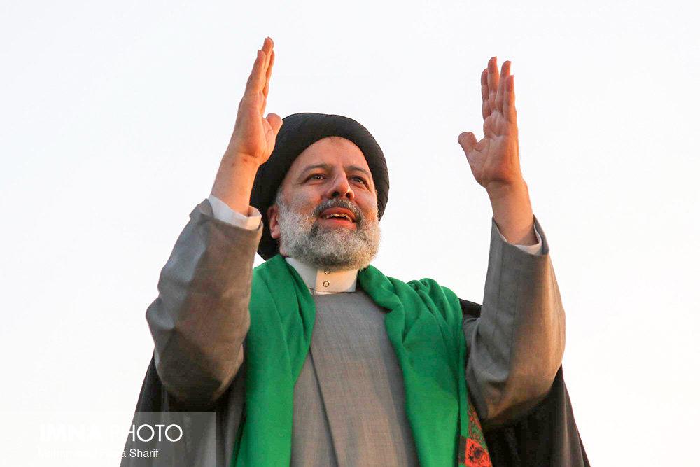 احمدینژادیها با پایداری باز میگردند؟