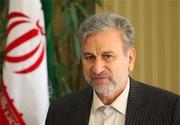 معاون اقتصادي شهرداري مشهد