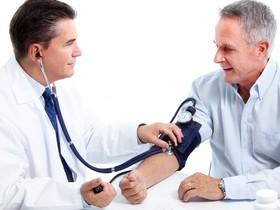فشار خون، قاتل خاموش/ آمبولی ریه؛ ثمره تشخیص دیرهنگام بیماری های وریدی