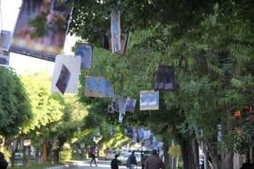 حقوق شهروندی و زیبایی شهر فدای تبلیغات انتخاباتی شوراهای اسلامی شهر و روستا