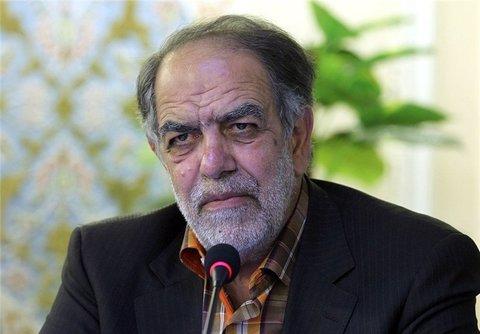 اکبر ترکان در گذشت+ بیوگرافی و علت فوت