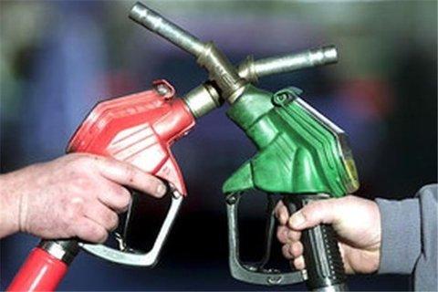 صرفه جویی در مصرف ۸۶ میلیون لیتر بنزین با افتتاح قطعه اول آزاد راه تهران-شمال