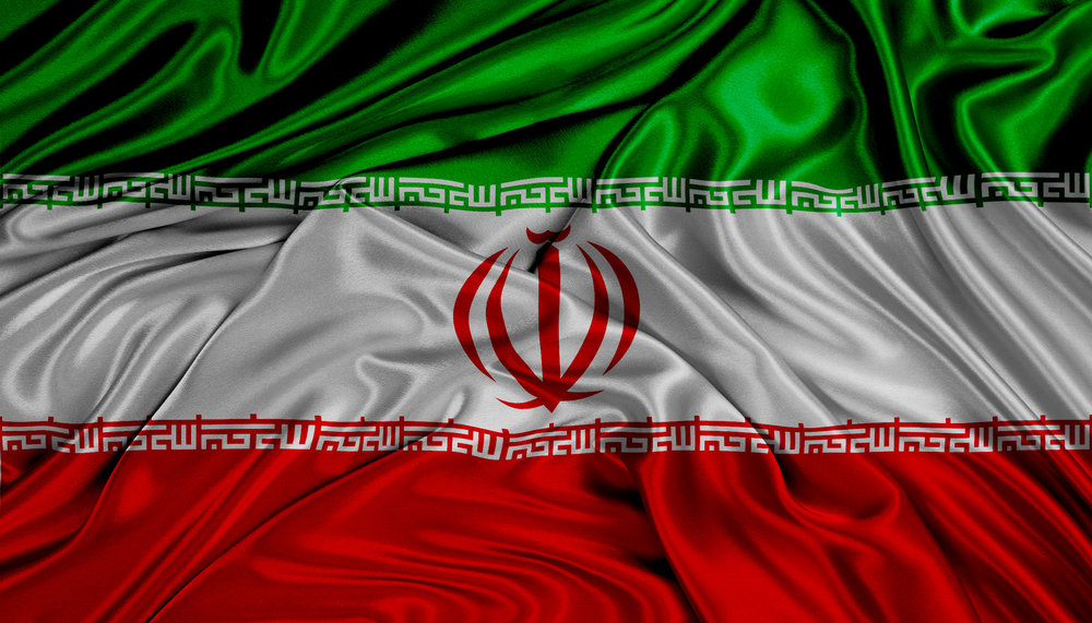 هیچ قدرتی توان ایستادگی در برابر ایران را ندارد