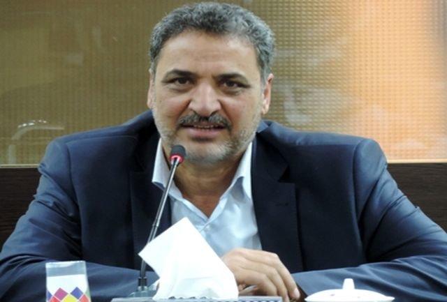 توزیع ۱۰ میلیون تعرفه در اصفهان/۱۰۷ روستا انتخابات ندارند