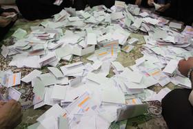 مشارکت 100 درصدی بوئین میاندشتی ها در انتخابات/اعلام نتایج نهایی شوراها