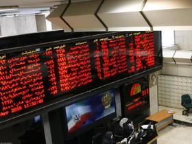 تشکیل بازار ثانویه ارز در بورس از رانتها جلوگیری میکند