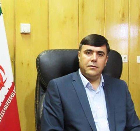 نتایج نهایی شوراهای اسلامی ۶ شهر شهرستان مبارکه اعلام شد