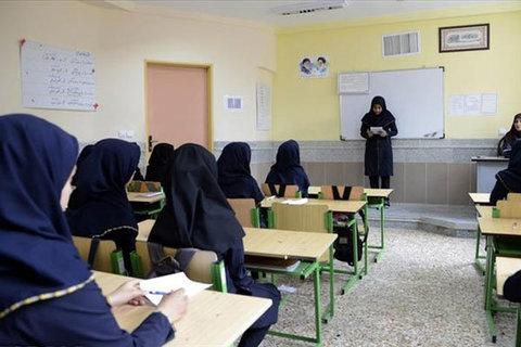 ۵۲ درصد مدارس کشور سند ندارند