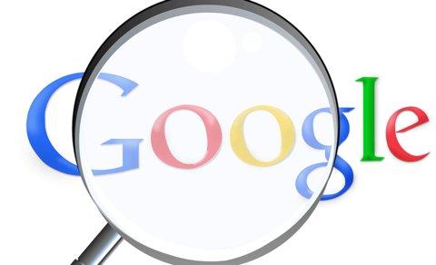 آغاز تحقیقات وزارت دادگستری آمریکا از گوگل