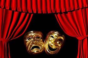 تالار هنر، تنها تالار تخصصی تئاتر اصفهان