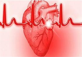 عفونت خون خطر بیماریهای قلبی عروقی را افزایش میدهد