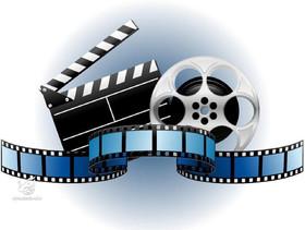 نگارش ۱۱ فیلمنامه سینمایی با اقتباس از آثار ادبی انقلاب و دفاع مقدس