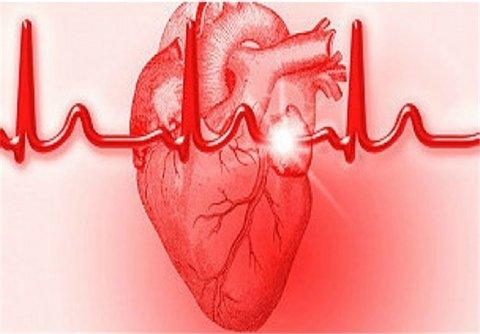 کووید -۱۹ روی قلب اثر میگذارد؟
