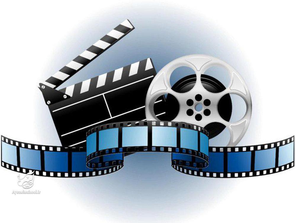 نرخ پایه دستمزد فیلمنامهنویسان اعلام شد