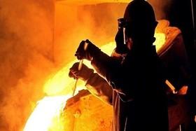 واردات فولاد خام صفر شد/سهم ناچیز بخش خصوصی درتولید فولاد