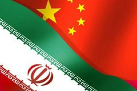 دفتر کنسولگری چین در اصفهان راهاندازی شود