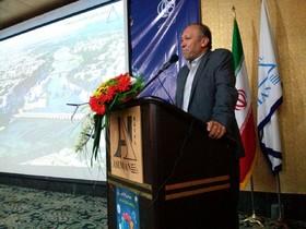 ایران ظرفیت ایجاد مشاغل دانش بنیان را دارد