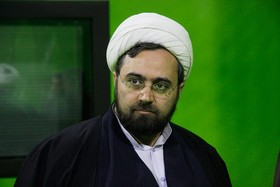 نقش تاثیرگذار شهرداری در بازگرداندن جشنواره فیلم کودک و نوجوان به اصفهان