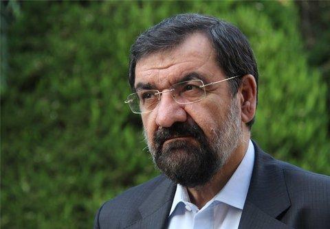 رضایی: دولت باید جلوی گرانیها را بگیرد