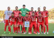 ارزش بازیکنان لیگ برتر