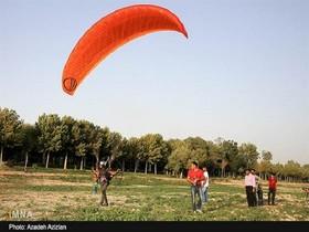 آخر هفته خود را در جشنواره ورزشی زایندهرود بگذرانید