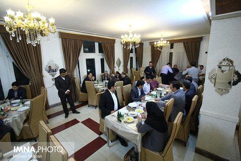 tourism seminar