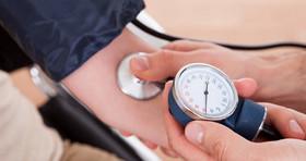 اختصاص ۴ دستگاه غربالگری فشارخون به بیمارستان دهاقان