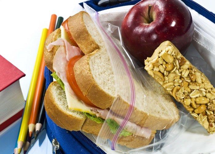 بهترین صبحانه برای دانشآموزان چیست؟