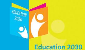 سند ۲۰۳۰ و معایب آن برای نظام آموزشی و دینی