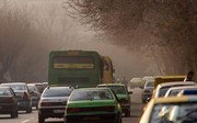 آلودگی هوا.jpg