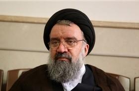 روحانی سخنرانی در اجلاسیه خبرگان رهبری را نپذیرفت