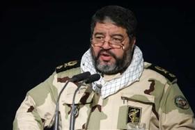 رئیس سازمان پدافند غیرعامل عضو شوراهای عالی کشور شد