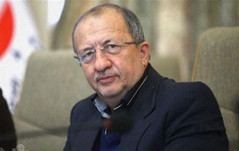 اصولگرایان زیادی رد صلاحیت شدهاند/ نام ۲ معاون شهردار سابق اصفهان در میان ردصلاحیتها