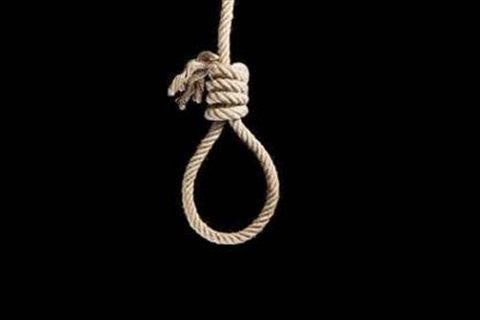 چرا قاتل ۱۶ ساله اعدام نشد؟