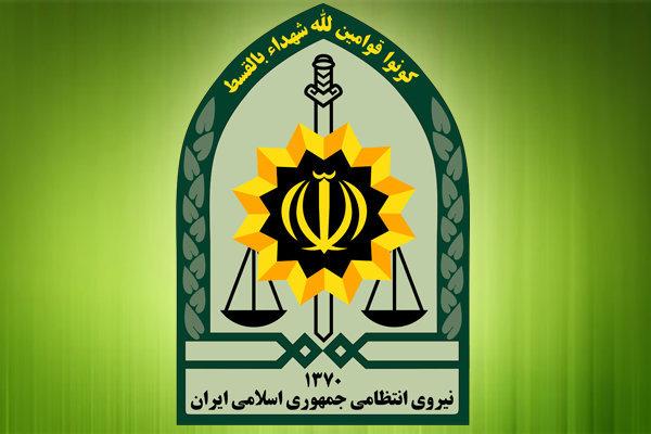 پلیس در تلاش برای یافتن سه نوجوان مفقود شده در داراب فارس است