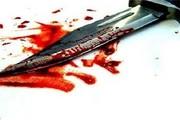قاتل جوان ۲۲ ساله در لنجان دستگیر شد