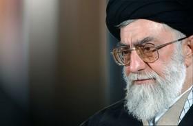 امام خامنهای درگذشت حجتالاسلام «مروارید» را تسلیت گفتند