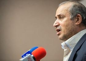 تاج: تبانی در مرام ما و کیروش نیست، زمان قلعهنویی هم با سوریه مساوی کردیم